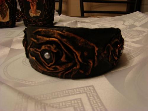 Leather 2009 017resized