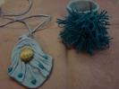 bracelets_0066