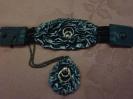 bracelets_0077