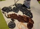 bracelets_01010