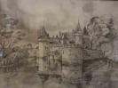 0302 Castle